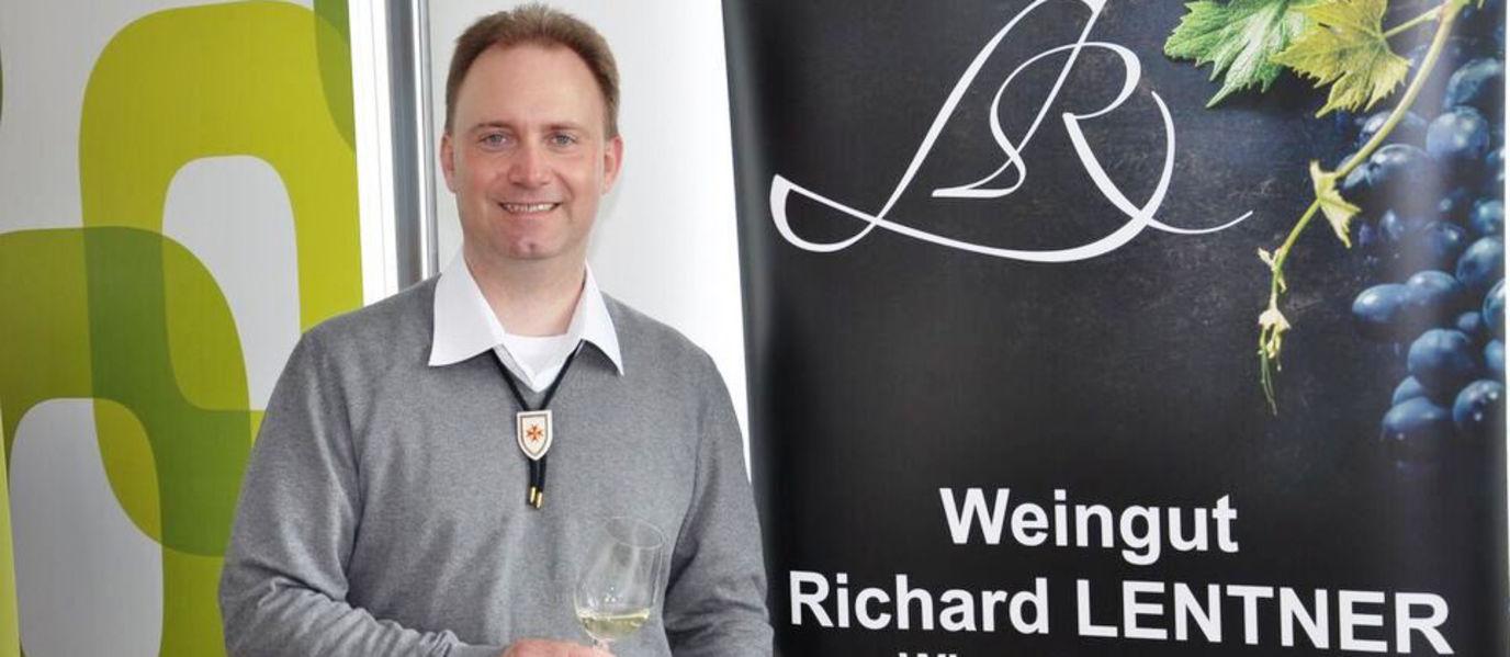 Richard Lentner