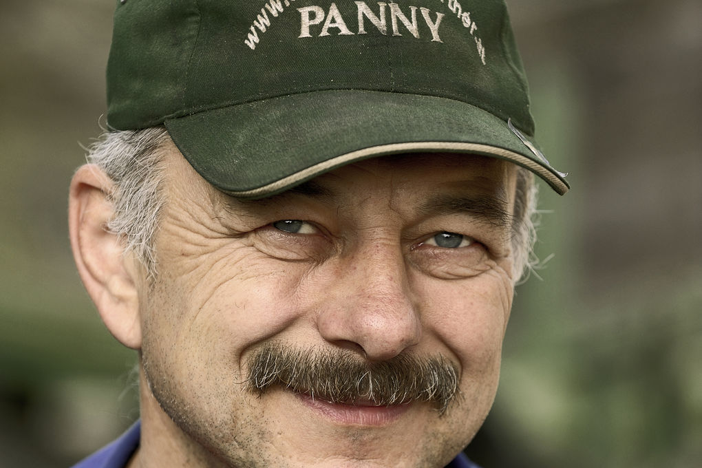 Franz Pannagl