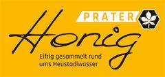 Prater-Honig-Logo