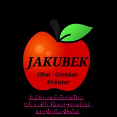 Gärtnerei Jakubek