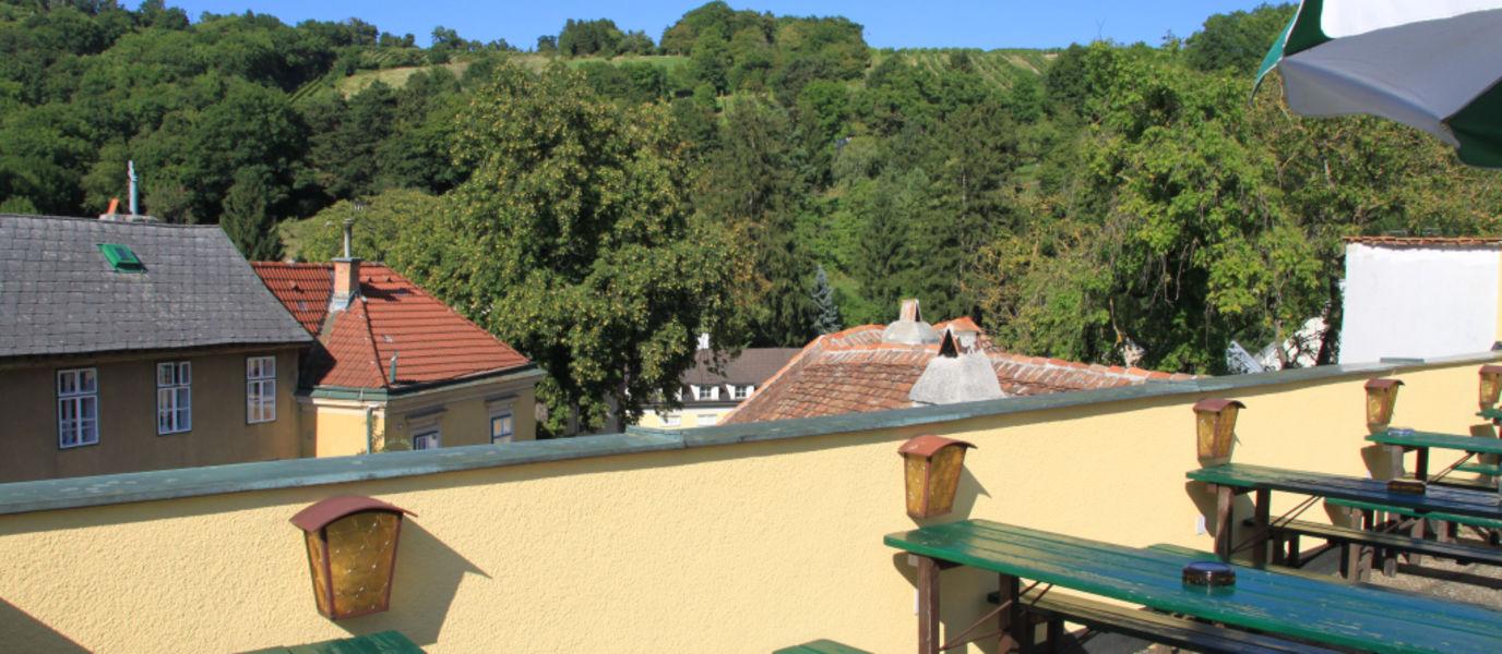 Haslinger-Titelbild Terrasse