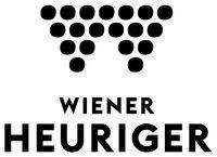 """Verein """"Der Wiener Heurige"""""""
