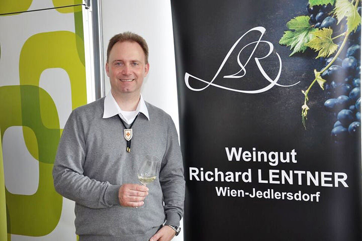 Richard Lentner