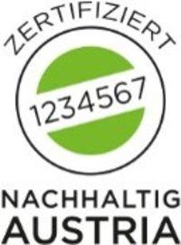 Nachhaltig Austria
